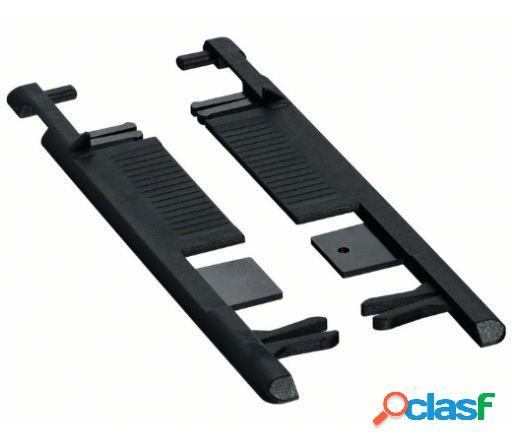 Bosch Caperuza de plástico Accesorios de sistema FSN KK