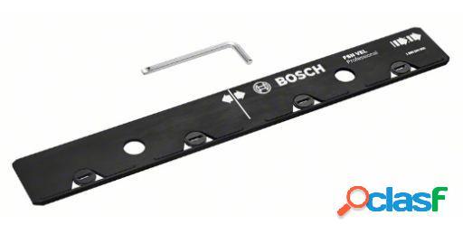 Bosch Elemento de unión Accesorios de sistema FSN VEL