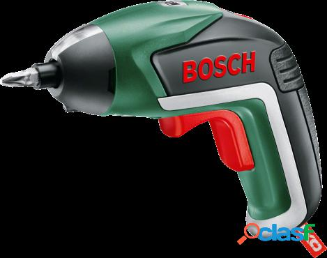 Bosch Ixo V Destornillador Sin Cable 3,6 V litio