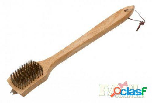 Dancook Cepillo para parrilla - 45 cm