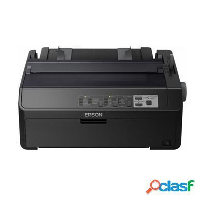 Epson Impresora Matricial Lq 590Ii, original de la marca