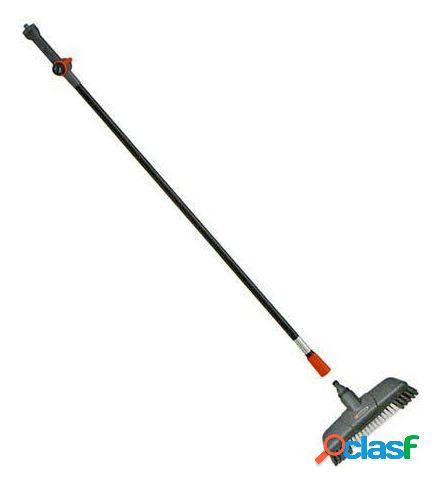 Gardena Kit de limpieza de suelos