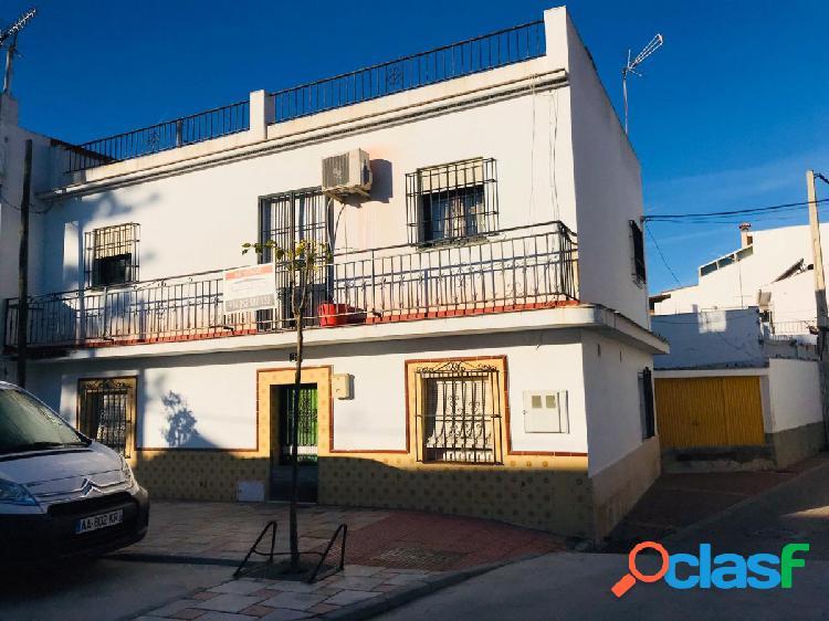 Gran oportunidad en Los Pacos! Fuengirola