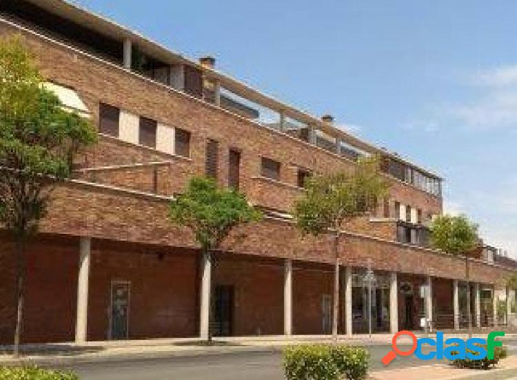 Local comercial en venta en Avenida Union Europea, zona