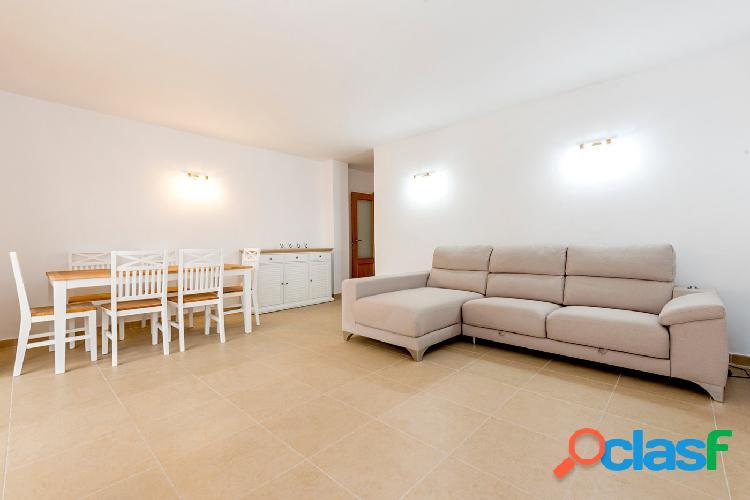 Se alquila piso en Inca