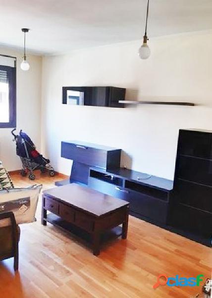Urbis te ofrece un estupendo piso en venta en Carbajosa de