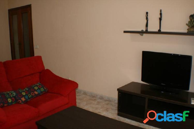 Bonito apartamento en el centro de Escastell