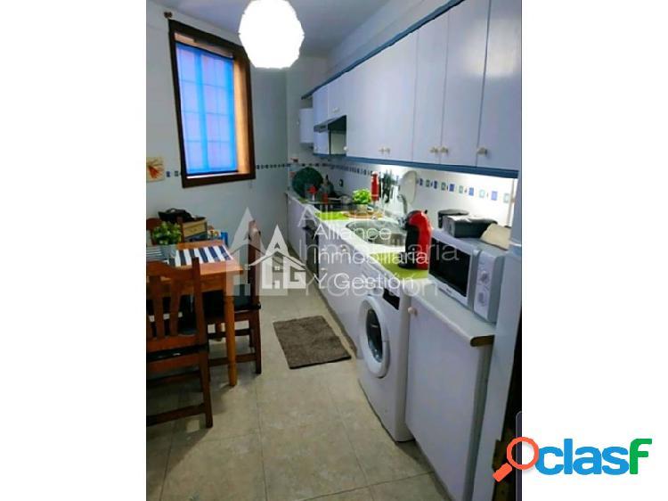 Chalet 3 habitaciones, Duplex Venta Los Silos