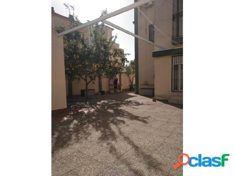 Chalet 5 habitaciones Venta Castilleja de Guzmán