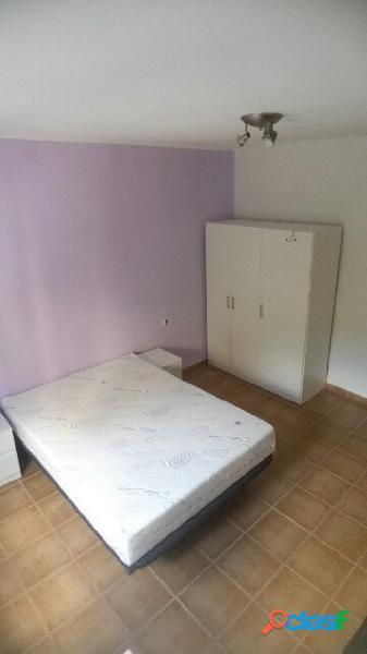 Se vende bonito piso al lado del Zig Zag