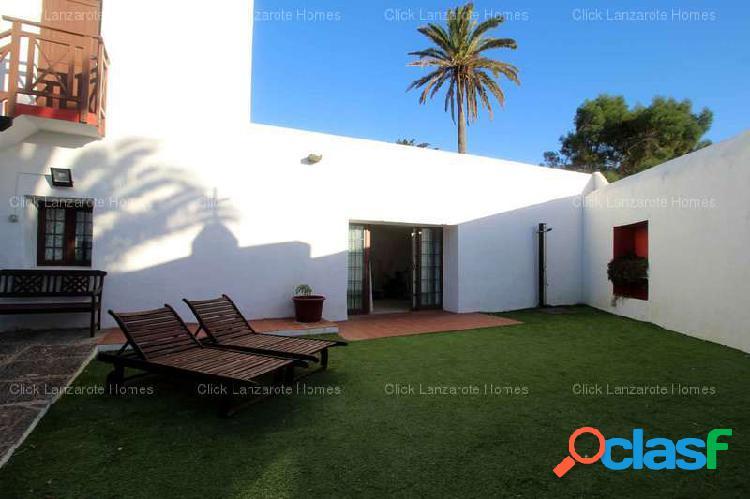 Venta Casa - Tiagua, Teguise, Las Palmas, Lanzarote [232074]