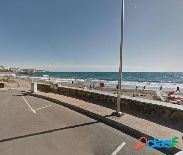 local en playa del inglés