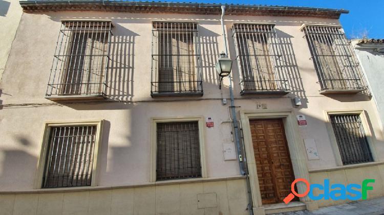 Magnifica Casa Unifamiliar en zona San Andrés construida en