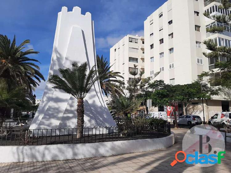 Venta - Arrecife, Las Palmas, Lanzarote [247255]