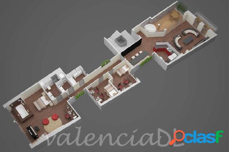 Venta - Sant Francesc, Ciutat vella, Valencia [138142]