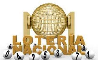 Administración de Lotería en el Alt Urgell ref.