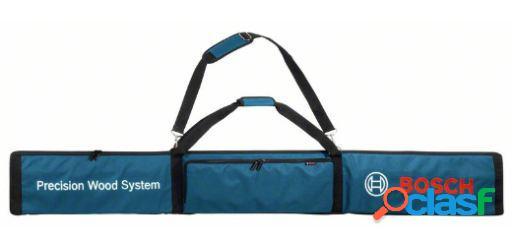 Bosch Accesorios de sistema FSN BAG