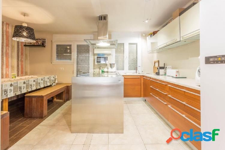 Casa unifamiliar cantonera en venda - Vic