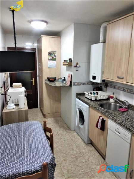En Raices Nuevo Precios piso semi nuevo