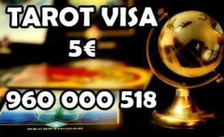 visa barato fiable 5€-10min vidente ANGELA