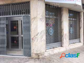 Local comercial - Massamagrell, Valencia [181772]