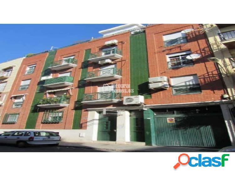Local para oficinas en calle Nicolás Orta en Huelva