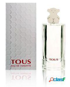 Tous Eau De Toilette Tous Women 30 ml
