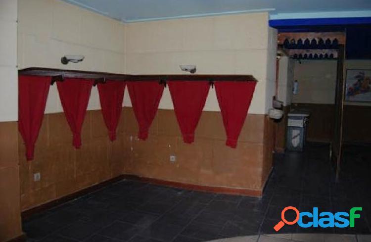 Urbis te ofrece Local Comercial en Valladolid