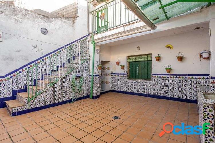 Venta - Atarfe, Granada [230843/E9259]