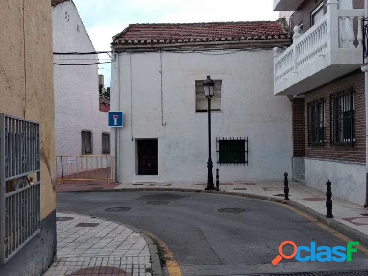 Venta - Casco Historico, Churriana de la Vega, Granada