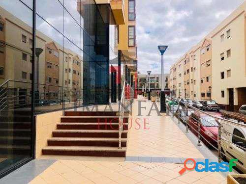 Venta Local comercial - Arrecife Centro, Las Palmas,