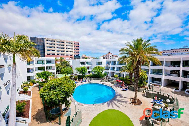 Venta - Playa de Las Americas, Arona, Santa Cruz de