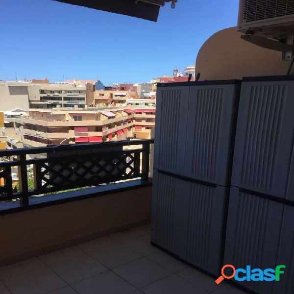 Venta - Playa la Arena, Santiago del Teide, Santa Cruz de