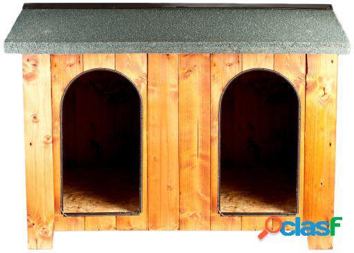 Ferribiella Caseta Chalet Doble 55.25 kg
