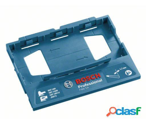 Bosch Accesorios de sistema FSN SA