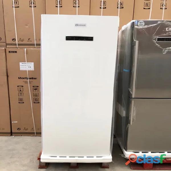 Congelador Vertical A+++ NO FROST 1.92 x 0,70 Cm