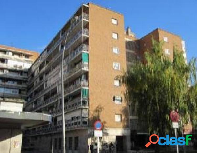 Local comercial - oficina en venta en calle Rioja, zona El