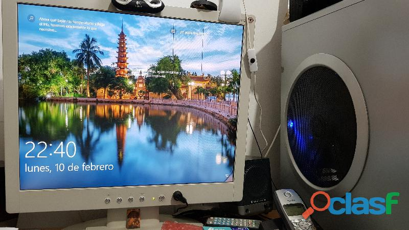 Reparación de ordenadores a domicilio en las Palmas ,