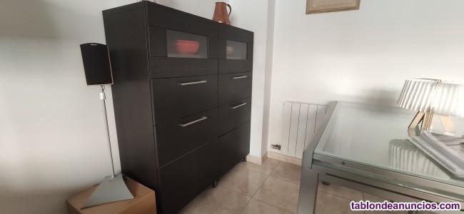 Muebles en perfecto estado