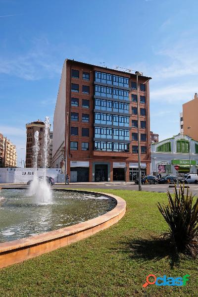 Se vende lujosos piso en Castellon