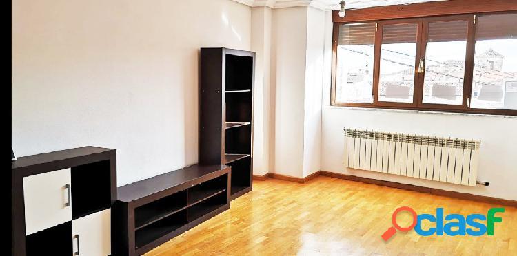 Urbis te ofrece un bonito piso en venta en Cabrerizos,