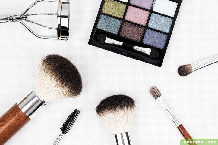 Oportunidad de negocio y trabajo - cosmética - Barcelona