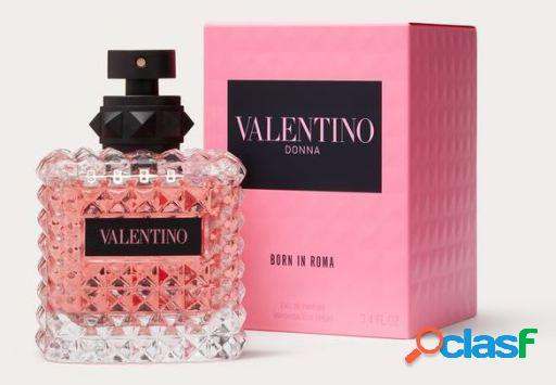 Valentino Donna Born In Roma Eau de Perfume100 ml