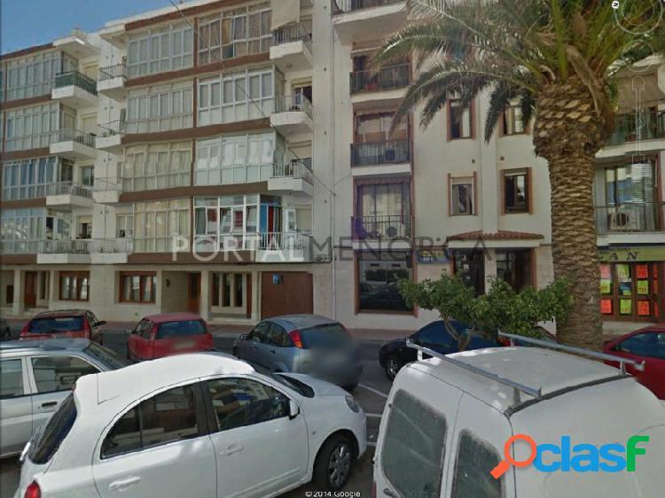 19 Plazas de parking en Obispo Goñalons