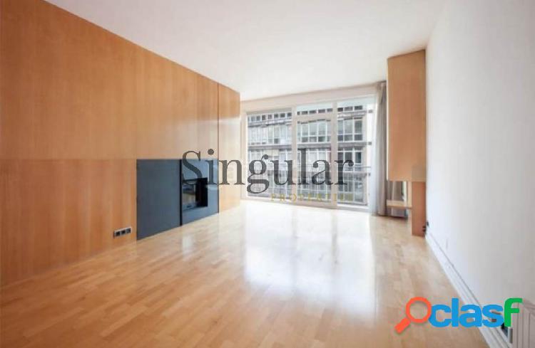 Alquiler en zona centro- Diagonal- Balmes- Travesera Gracia