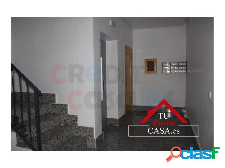 Apartamento nuevo con vistas al mar en Puerto de Mazarrón