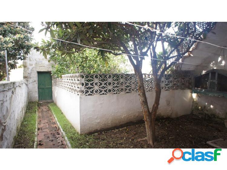 Casa Entera en Venta en Menorca (Maó / Mahón) de 387m2 con