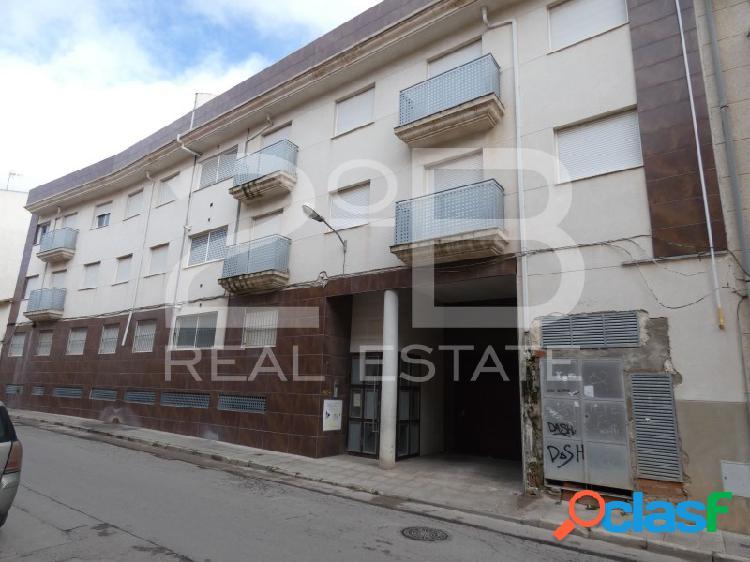 La Roda | Albacete | Calle Peñicas 48
