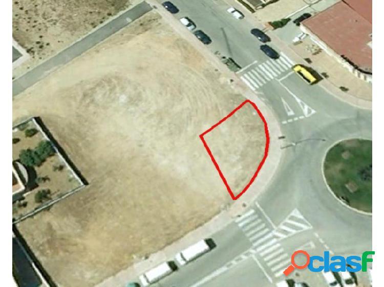 Terreno en Venta en Menorca (Alaior) de 370 m²