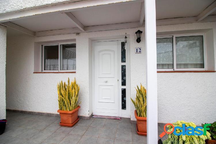 partamento de 2 habitaciones en Bajamar